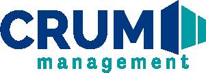 Crum Management
